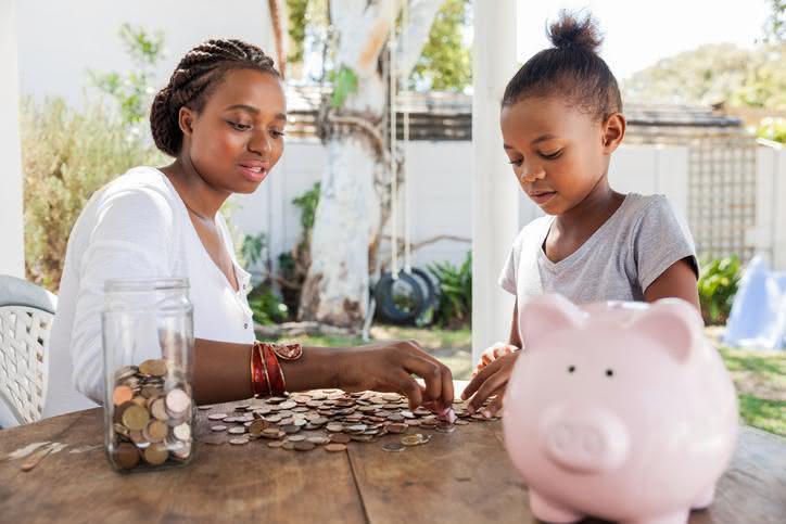 Livret Jeune: une première expérience d'épargne