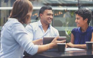 Conseiller en gestion de patrimoine: un expert qui veut du bien à vos impôts