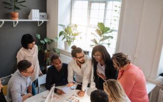 Crowdlending: comment faciliter le financement de son activité
