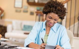 Chèque sans provision: que risque-t-on?