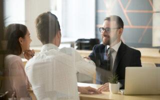Conseiller financier: quel bénéfice pour le client?