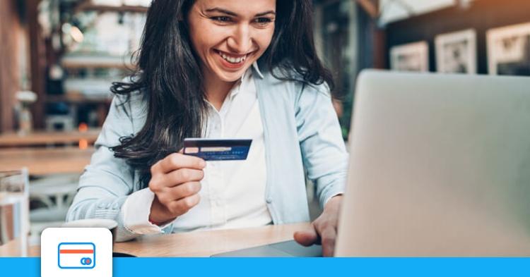 Comment obtenir une Carte Mastercard?