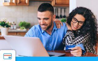 Ouvrir un compte courant avec une carte Visa Premier