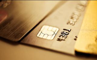 Obtenir une carte gold: les avantages