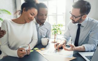 Changer de banque: nos conseils