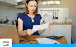 Comment fermer un compte bancaire?