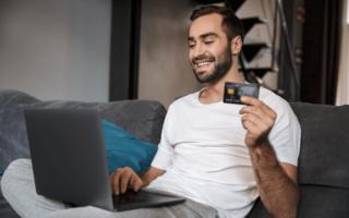 Mobilité bancaire: comment ça marche?