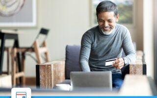 Que couvre l'assurance d'une carte bancaire?