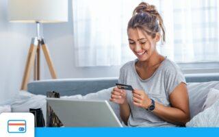 Quelle offre de carte bancaire pour un jeune (mineur, étudiant ou actif)?