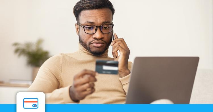 Faire opposition à sa carte bancaire: procédure à suivre et frais