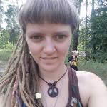 Катерина Мирошниченко