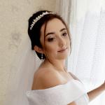 Вікторія Капелюх