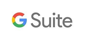 G Suite Service