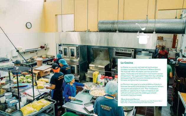 Maria Antonieta Ramirez_ Economy of collective kitchens_JK2.png