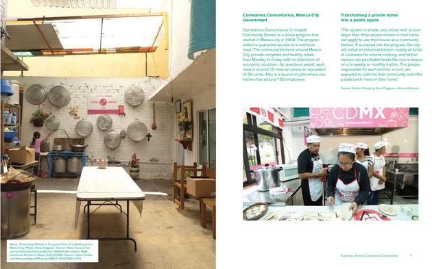 Maria Antonieta Ramirez_ Economy of collective kitchens_JK4.png