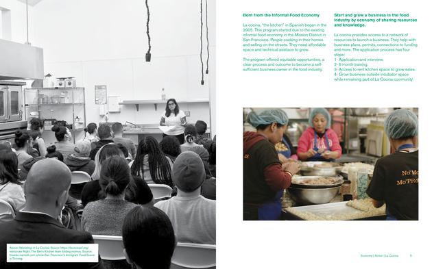 Maria Antonieta Ramirez_ Economy of collective kitchens_JK3.png