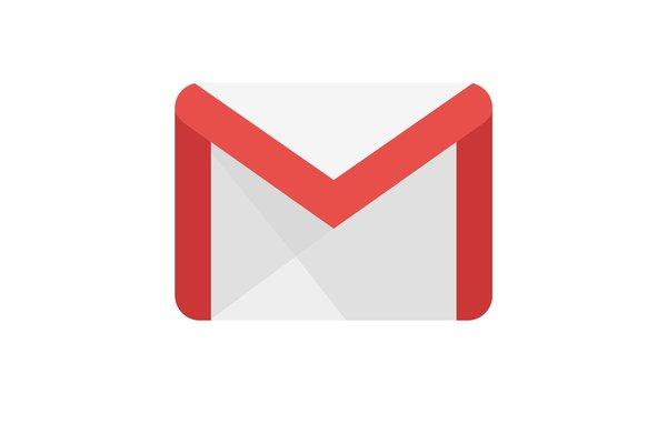Gmail Card