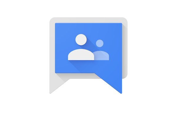 Google Groups Card