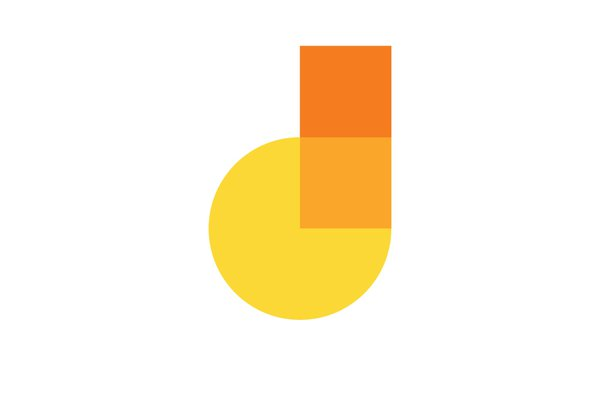 Google Jamboard Card