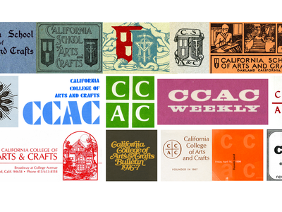 logos aggregated header with padding.png