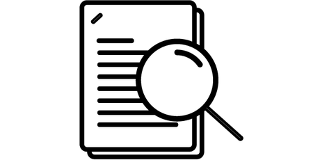 Study Guides icon