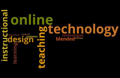 ID Wordle
