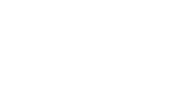 More than a book: holding a book with both hands out of which a seedling is growing