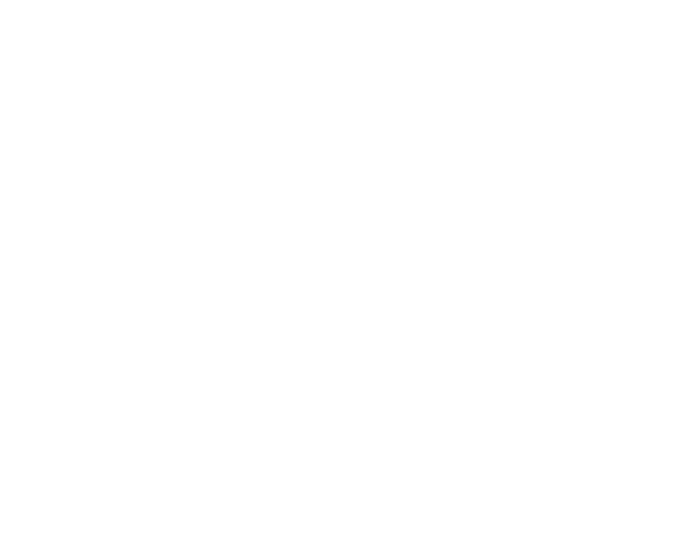 Logotipo de Trees for the Future: Dos personas y un árbol