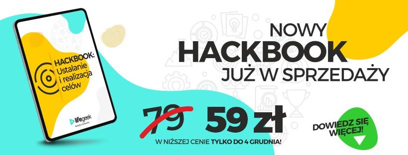 Hackbook