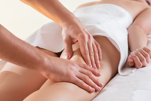 Covid19 after-effects and what massage can do - Massage Rx