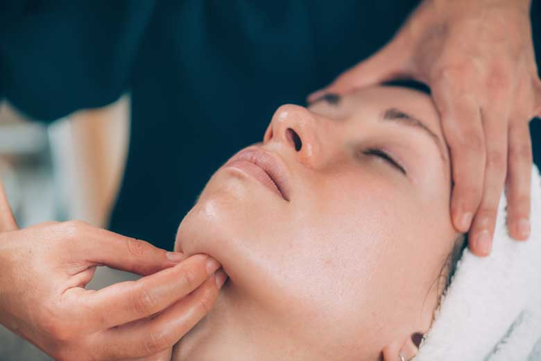 What is Lymphatic Drainage Massage? Everything You Need To Know | Massage Rx