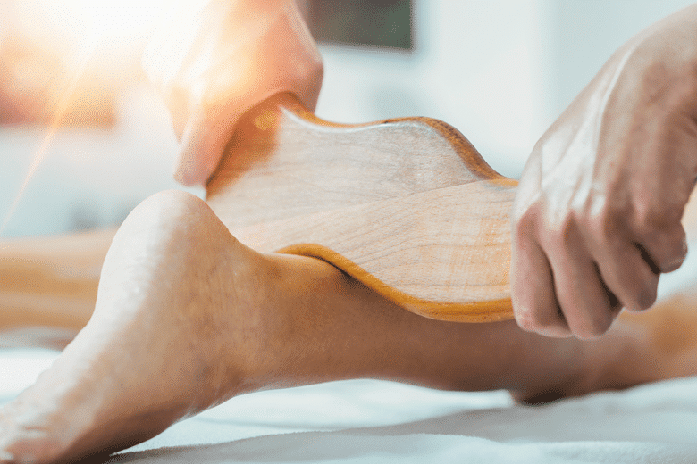 Let's Learn More About Cellulite Therapy | Massage Rx Los Angeles