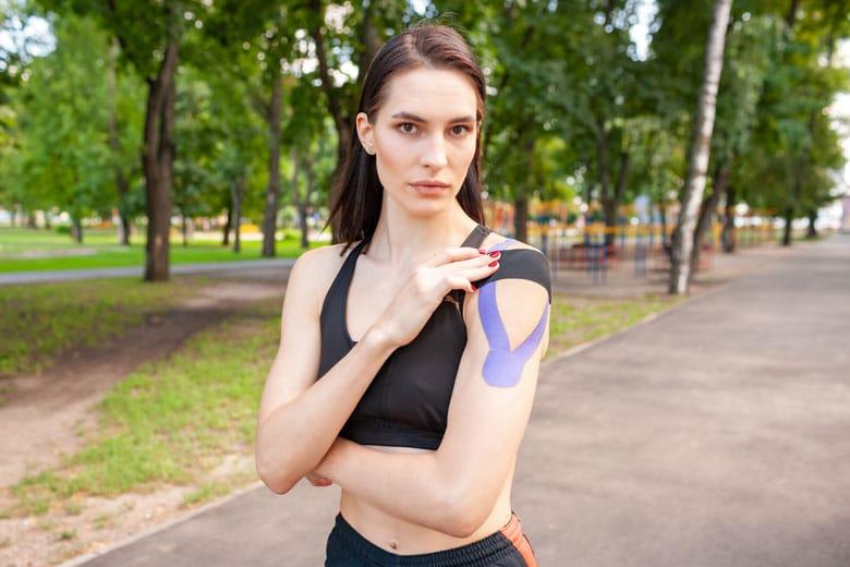Let's Talk About Poor Shoulder Mobility | Massage Rx