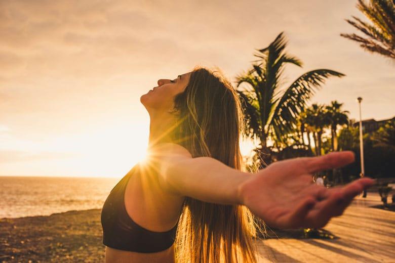 The Best Diaphragm Massage in Los Angeles | Massage Rx