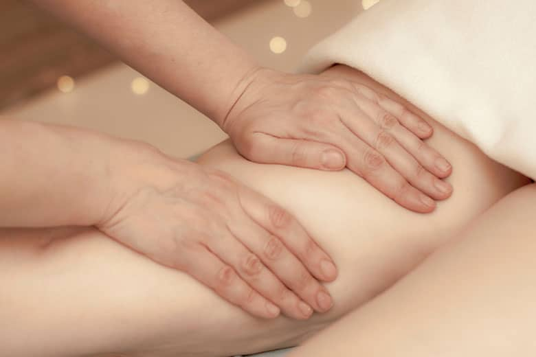 What Exactly is Manual Lymphatic Drainage Massage & What Purpose Does It Serve?