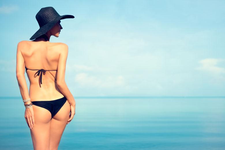 7 Lymphatic Drainage Massage Benefits You Can Obtain - Massage Rx