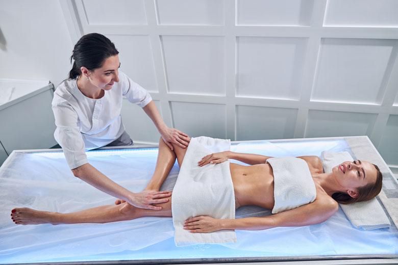 Other Benefits of Manual Lymphatic Drainage Massage | Massage Rx