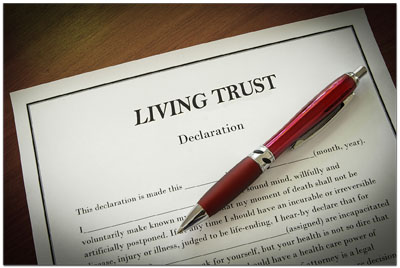 Lifetree Law - Wills Estates Trusts