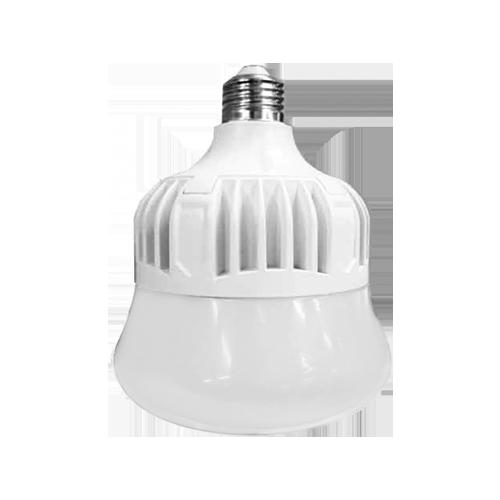 E27 LED High Power Bulb Light