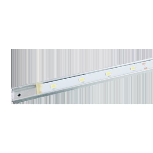 LED Strip Bar