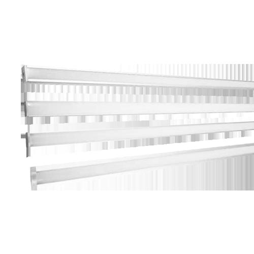 LED Linear Strip Bar