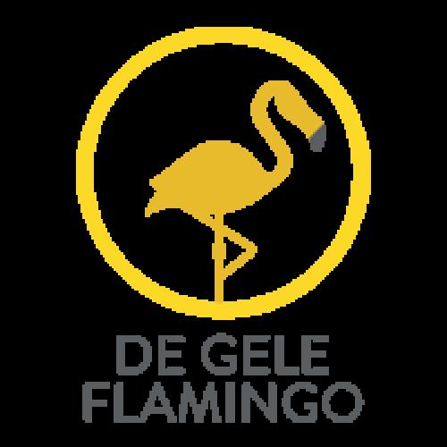 Geboortelijst bij De Gele Flamingo