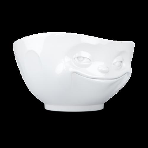 Bowl - grijnzend - Superette Ninette