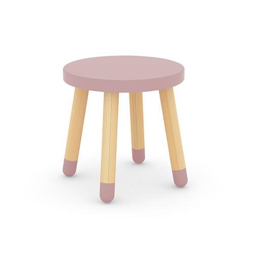 Kinderkrukje roze – Flexa Play