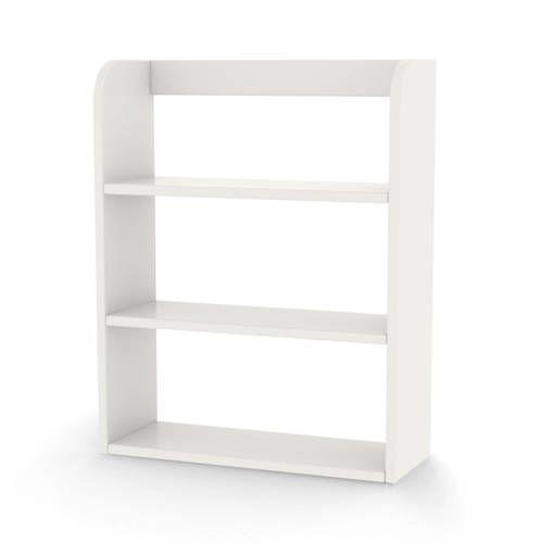 Wandkastje wit – Flexa Play