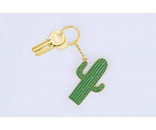 DOIY keyhanger oversized cactus