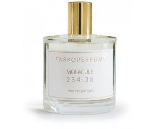 Zarkoperfume eau de parfum Molecule Molecule 234-68 100 ml