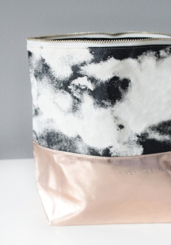 Beauty Bag! New In!
