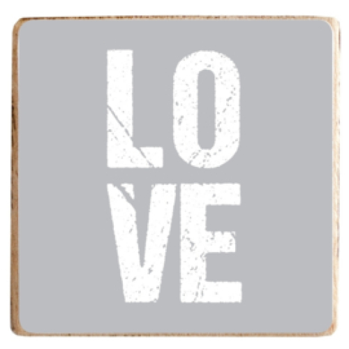MAGNEET | Love