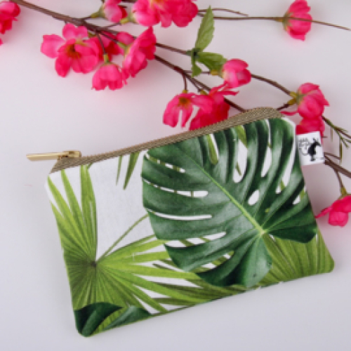 CLUTCHES | Palmleaves
